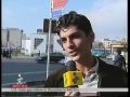 Interview With People of Iran On Their Thoughts of 31st Anni. of Islamic Revolution - Farsi
