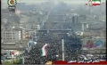 Ahmadinejad - If we wanted to make Nuclear Bomb - We Would do it - We have no fear of West - Farsi