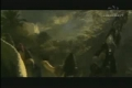 [12/12] Carvan of Pride - Movie - English