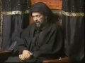 H.I. Sayyed Abbas Ayleya - 21 Safar 1430 - Showing off of Beliefs and Actions - English