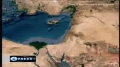 Lebanese Army Shoots At Israeli Warplanes Violating Lebanese Airspace - 14Feb10 - English