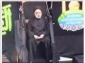 Takamul-e-Insan By Moulana Syed Mohammad Askari at IEC Houston Safar 24 in URDU