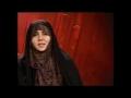 Women Lecture - Karbala ki Khawateen - Part 22 - Urdu