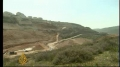 Israeli settlement building Continues - 16Feb10 - English