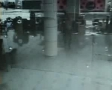 CCTV of Hamas murder suspects released by Dubai police - 16Feb10 - English