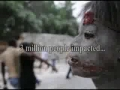 [Trailer] Shia of Haiti - Arabic and English