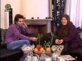 Just Laugh -Funny Family Show - Farsi
