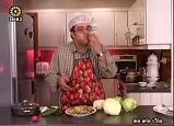 Just Laugh - Funny Family Show - Farsi