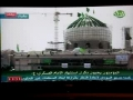 Samarra Iraq - Millions visit the Shrine of Imam Hasan Askari (a.s) - Arabic
