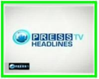 World News Summary - 26 February 2010 - English