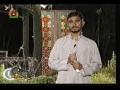 Sahar TV Special Ramadan Program - Episode 12 - Urdu