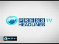 World News Summary - 27 February 2010 - English