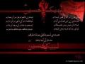 Ladies Majlis - Kirdar Zainabi by Uzma Zaidi at Soldier Bazar day 03 - Urdu