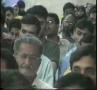 [2] Seerat e Imam e Hasan (as) - H.I Jawad Naqvi - Urdu