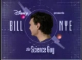 Bill Nye The Science Guy on Static Electricity - English