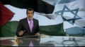 UN envoy - Gaza is an open-air prison - 02Mar2010 - English