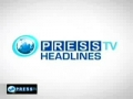 World News Summary - 3rd March 2010 - English