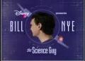 Bill Nye The Science Guy on Heat - English