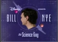 Bill Nye The Science Guy on Ocean Currents - English
