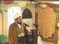 H.I. Sheikh Hassan Habhab - Meelad un Nabi 2010 - English