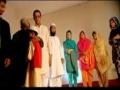 Movie - Love of RasoolAllah-sawa - Urdu