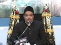 Dua and 21st Century - Majlis 8 - Part 1 of 2 - URDU