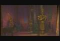 Animated movie THE MUHAMMAD pbuh part10 - English