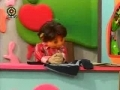 Kids Program - Teaching respect of Parent - Farsi
