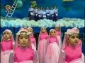 Kids Program -  Song About Iran The Beautiful - Farsi