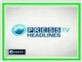 World News Summary - 17th March 2010 - English