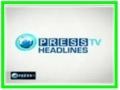 World News Summary - 21th March 2010 - English