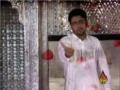 Haan Woh Hai Fatima SA - Manqabat - Mir Hasan Mir - Urdu