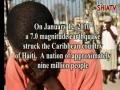 SHIA of HAITI Documentary - English