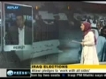 Iraq Elections - Results and Party Coalition March 2010 - English