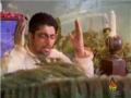 Hussain AS Ka Asghar AS - Manqabat - Mir Hasan Mir - Urdu