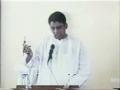 Main Panjtani Hoon - Manqabat - Mir Hasan Mir - Urdu