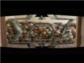 [URDU Documentary] Holocaust: Haqeeqat ya Afsana - Part 2/2