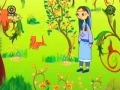 Kids Program - Killing innocent Animals and Hikayat - Farsi