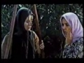 Mujhay Jeenay Do **bugzar zindagi kunum**Let Me Live - Irani Movie[Part B] - Urdu