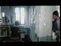 Mujhay Jeenay Do **bugzar zindagi kunum**Let Me Live - Irani Movie[Part C] - Urdu