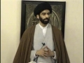 Speech on Hadis in Shia Books march 25 english