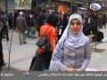 Iran Today - News and Views from Daily Life - Arabic