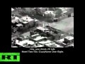 WikiLeaks releases secret video of journalists, civilians killed in Baghdad - 05Apr2010 - English
