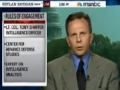 MSNBC disucssion on graphic US military video footage from Apache helicopters Pt2- 06Apr2010 - English