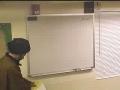 [Lesson 02] Tajweed - Learning Quraan - H.I. Abbas Ayleya - English