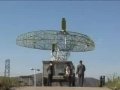 Iran first home-made mid-range missile defence system inaugrated - 11apr2010 - english