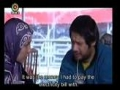 Irani Drama ZanBaBa - Step Mother - Episode06 - Farsi with English Subtitles