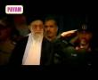 Karbala kay Rahiyoon main hain  - Islamic Tarana - Urdu