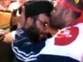 Hizballah Nasheed - Al-Nikhwati Lubnani -  عربي النخوة - Arabic