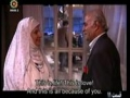 Irani Drama ZanBaBa - Step Mother - Episode11 - Farsi with English Subtitles